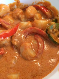 curryscallop7