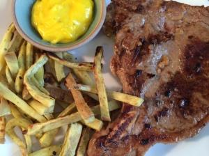 steakNfries9